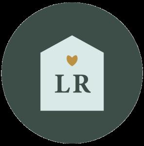 lobo-ranch-social-icon-2-web-use