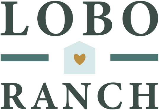 lobo-ranch-submark-3-web-use