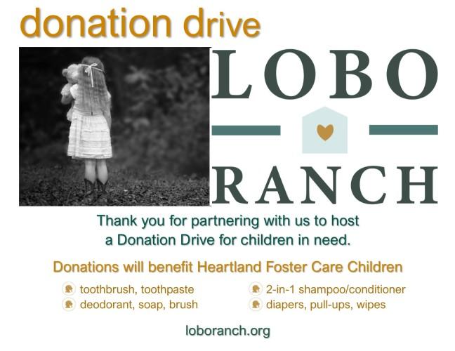 donation_drive_flyer.jpg